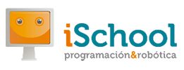 ischool - CPIIR-CPITIR